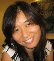Lena Katekawa Adachi - Book