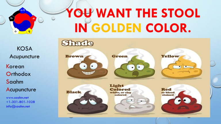 You want the stool in golden color 768x432 - Your stool color shall be always golden
