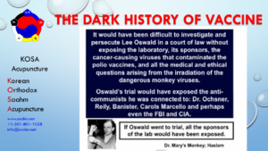 The dark history of vaccine 300x169 - The dark history of vaccine