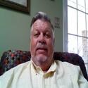 rsz Lewis - Tinnitus Testimonial, LV - KOSA Acupuncture